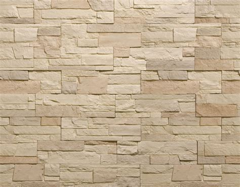 stone wall interior smalltowndjs com stone backgrounde wall stone wall download photo
