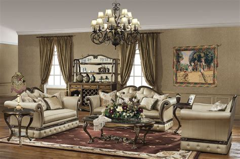 victorian style living room 10 victorian style living room designs