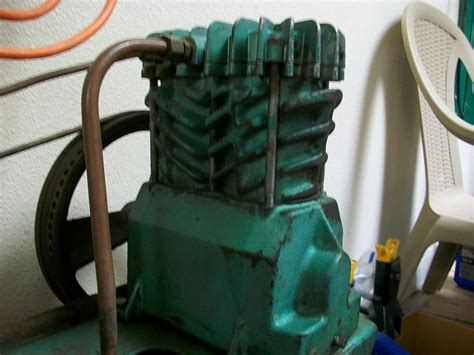 speedaire model  compressor master tool repair forum