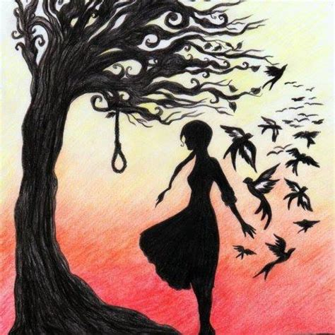 libro the hanging tree the facebook image 825460 by arakan on favim com