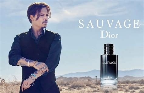 petit main sauvage it s a kind of magic sauvage christian dior cologne a new fragrance for men 2015