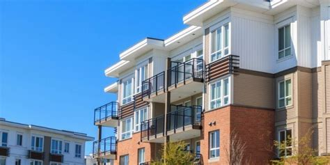 spese casa affittare casa le spese a carico proprietario e dell
