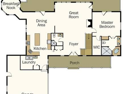 luxury cabin floor plans modular home plans modern modular home floor plans modern
