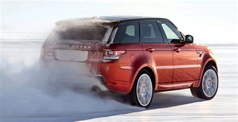 2013 range rover honored with polk loyalty award