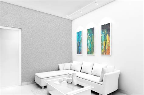 simple design 3d interior room download ipad ideas idolza simple design 3d room free software download ipad ideas