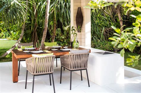 hotel outdoor furniture supplier itc tradepoint