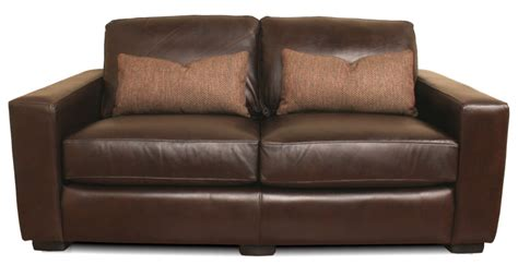 oakland upholstery oakland deep leather furniture
