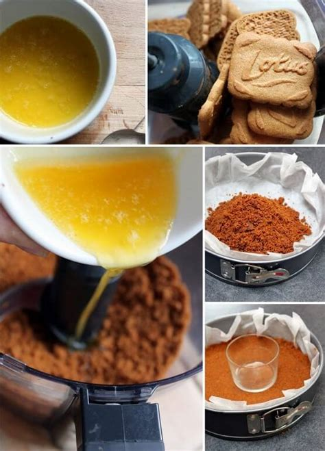 recette cuisine am駻icaine recette cheesecake cr 233 meux citron et framboises cuisine