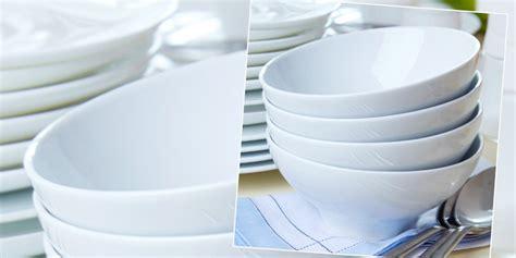 küchenschubladen einrichtung ordnung k 252 che schubladen