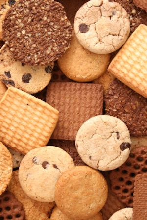 Handmade Biscuits Uk - biscuits uk