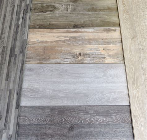 Hardwood Flooring Grey Grey Laminate Flooring On Pinterest White Laminate Flooring Laminate Flooring And