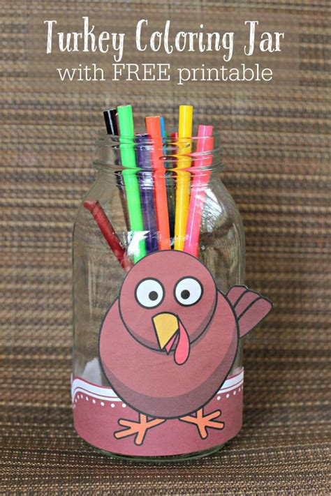 thanksgiving coloring pages  kids adults