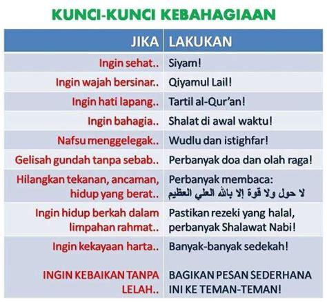 motivasi islam purnama hill