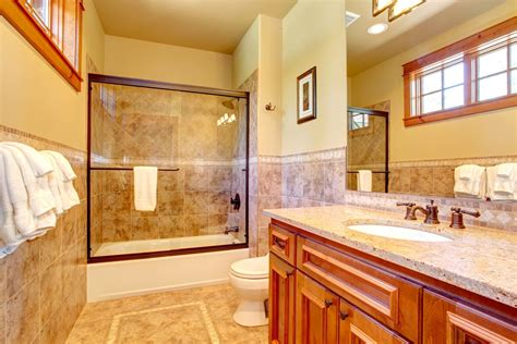 pittsburgh bathroom bathroom remodeling pittsburgh bathroom remodelers