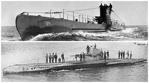 german u boat zello wwi german u boat 23 s v dirigo and coca cola the