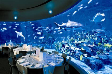 Melbourne Aquarium [Melbourne CBD]
