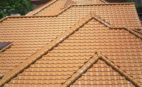 Roof Tiles Types Clay Roof Tile Home Depot Bitdigest Design Roof Shingle Types You Should