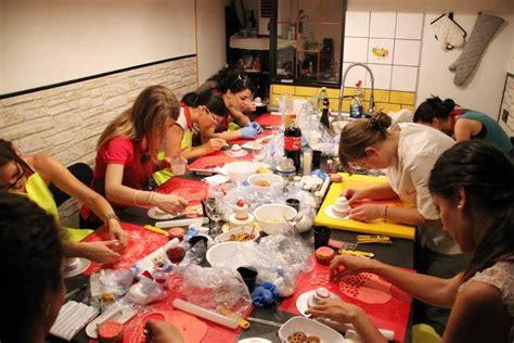 corsi di cucina roma corsi di cucina a roma 2014 le migliori scuole della capitale
