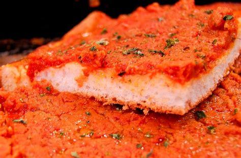cucina tipica palermitana cinque deliziosi food da gustare a palermo cinque