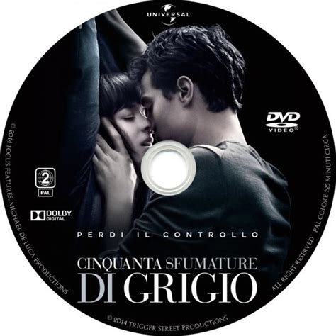 film gratis cinquanta sfumature di grigio covers box sk cinquanta sfumature di grigio 2015