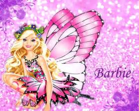 barbie mariposa images barbie mariposa hd wallpaper background photos 32785957