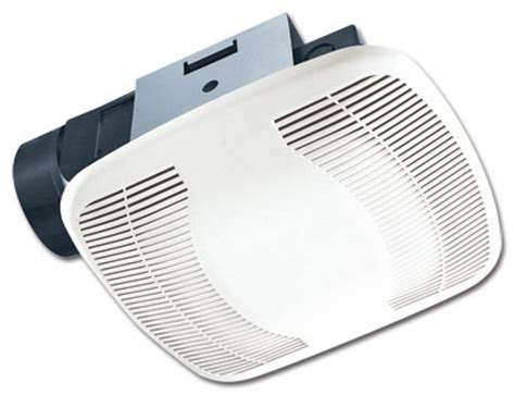 air king exhaust fan air king ventilation products air king s bfq70 exhaust fan