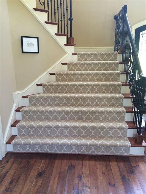 staircase rugs 72 best images about tuftex carpet and rugs on herringbone carpets and stairs