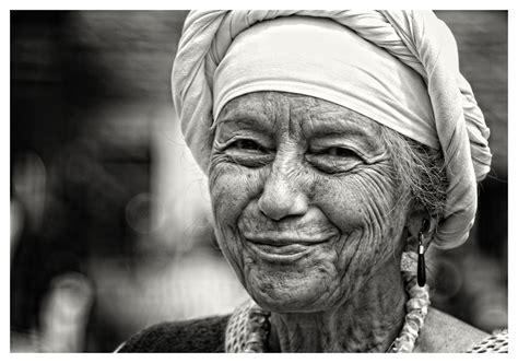 Bilder Lebensfreude by Lebensfreude Foto Bild Erwachsene Menschen Im Alter