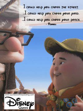 film up quotes 23 best images about pixar movie quotes on pinterest