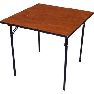 30 inch card table table 30 inch sq card table rentals boston ma where to
