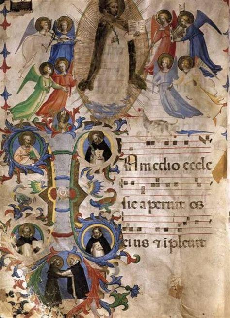 lettere in miniatura la miniatura nel medioevo storia e caratteristiche