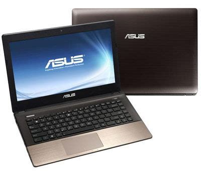 Laptop Asus A45vd Second A45vd Laptops Asus Malaysia