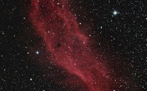 adobe photoshop nebula tutorial astrophotography tutorial create a hargb composite in