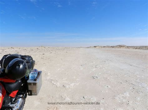 Motorradtouren Winkler by Reisen Mit Dem Eigenen Motorrad Garmisch Marokko