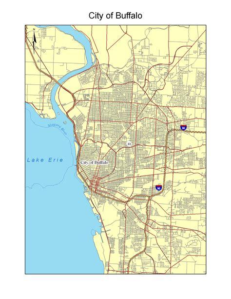 buffalo maps usa buffalo new york familypedia fandom powered by wikia