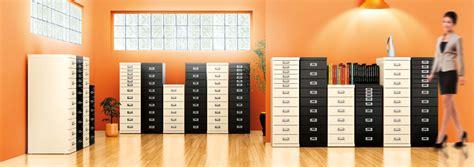 ufficio registro torino tecnical 2 s r l sistemi integrati per ufficio qualit