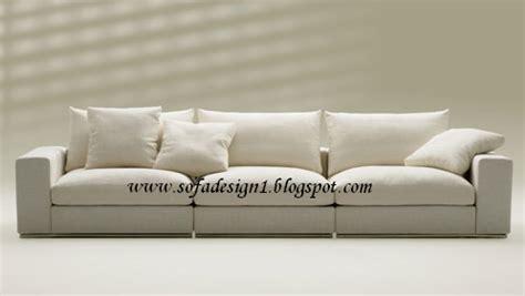 sofa in malaysia sofa design sofa set designs sofa malaysia
