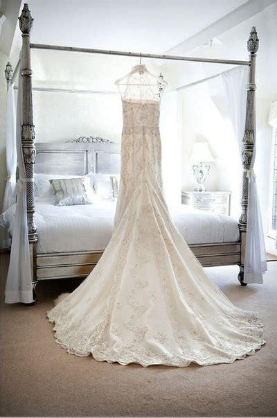 honeymoon suite room 1 woodhall manor woodhall manor events save on wedding venue in suffolk