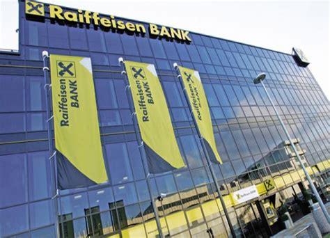 raiffeisen bank news net profit of raiffeisen bank international surprisingly