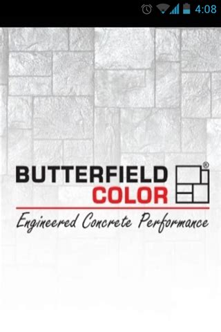 butterfield color butterfield color app android apps on play