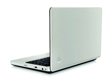 Ram Laptop Hp G42 hp g42 354tu ram 3gb laptop notebook price in india reviews specifications