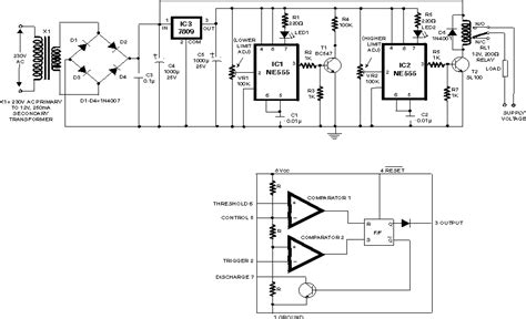 horn cutout wiring wiring diagram with description