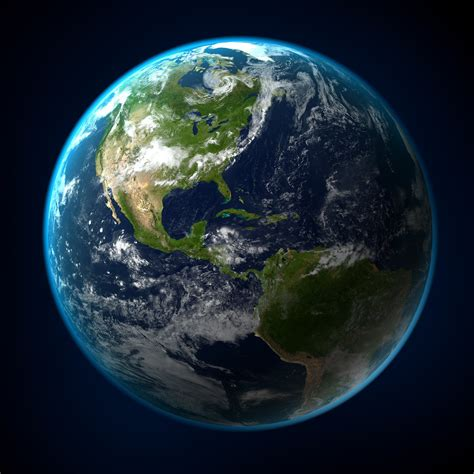 The Planet earth overshoot day mankind has already consumed more