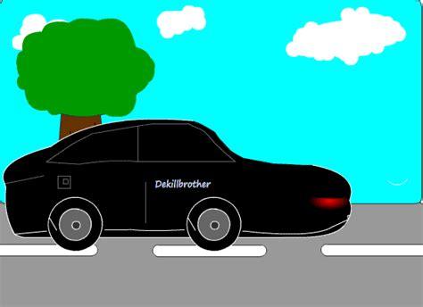 wallpaper animasi mobil bergerak mobil animasi clipart best