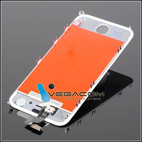 Lcd Taucshreen Iphone 4 lcd touch screen digitizer display touch glass iphone 4 4g