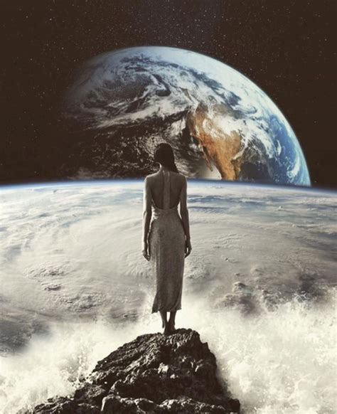 surrealism the worlds greatest 1844512673 surrealism today surreal art by contemporary artists