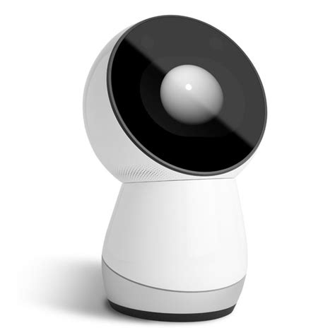 Jibo Images robot jibo pictures robotics today