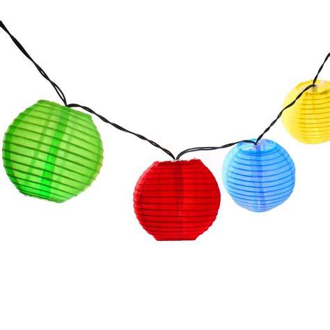 Cheap String Lights Outdoor Get Cheap Solar String Lights Outdoor Aliexpress Alibaba
