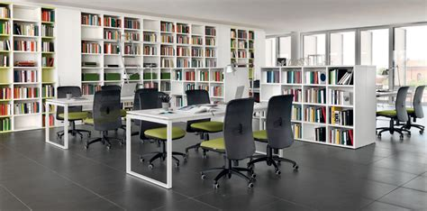 in ufficio in ufficio le soluzioni per lo studio e per l ufficio di