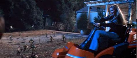 Kirsten Dunst Has Small by Best 25 Small Soldiers Ideas On Childhood